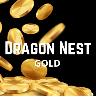 Dragon nest gold buy anabolic steroids medical purposes