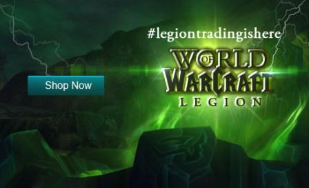 Rise To The Top With Cheap WoW Gold