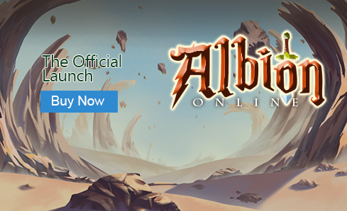 buy Albion gold & silver