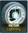 (PS4) Voltaic   Sky Blue Voltaic +Free Crates -- Instant Delivery