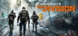 [PC]Tom Clancys The Division/Rainbow uplay Account email changeable