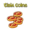 im SELLING TIBIA COINS I HAVE A infinite STOCK YOU CAN SEE MY FEEDBACK