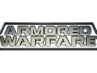 Insane Armored Warfare account, Lord of War Upgrade, Great stats, 14 Premium tanks, Many tanks bought and researched, 120 USD Spent, Check it out!!!