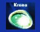 Kronos for sale on Everquest II - fast delivery.