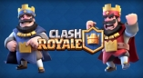 Clash Royale, Level 9, Gold: 11.718, Card Collection: 63/71, Wins: 784, Android Account, Check it out!