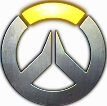 Overwatch acount Level 34,credits 0,skins 5