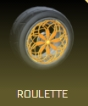 (PC) Roulette Pink Roulette -- Instant Delivery