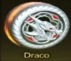 [PC] Draco  White Draco+Free Crates -- Instant Delivery