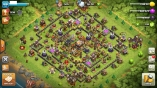 Clash of clans matchmaking change