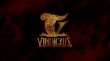 Amazing Vindictus Account, Level 90, Titles: 434, Gold: 6.470.020, Lots of Items, US East Account, Account is over 2 years old, Check it out!