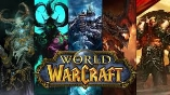 Collector WOW account, 21 Characters, 110 Night Elf Hunter and Druid, 168 Mounts, 247 Pets, Some Super Rare, Must See!