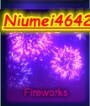[PC] Goal Explosion Fireworks  Instant Delivery