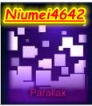 (PC) Black Market Decal   Parallax--Instant Delivery