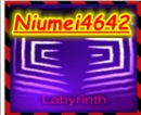 (PC) Black Market Decal   Labyrinth