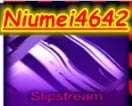 (PC) Black Market Decal Slipstream -- Instant Delivery