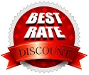+ 50EX Cheapest Price - Best Discount - Instant Delivery -