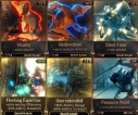 (PC) Choose your MAXED usefull mod (Vitality, redirection, steel fiber, fleeting expertise, overextended, pressure point) (MR 2) // Fast delivery!