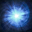 Celestial Infusion (Blue) (Any Stat)