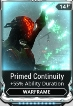 (PC) Primed Continuity MAXED mod (MR 2) // Fast delivery!