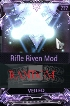 (PC) Rifle Riven mod pack X5 Veiled (MR 8) // Fast delivery!