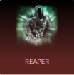 [PC-Steam]   Goal Explosion Reaper  -- instant Delivery