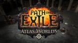 Amazing AOE LvL 85 Double Curse Ring of Blades NOVA Etheral Knives Inquisitor, 5560 Life, 15 Projectiles, Check it out!