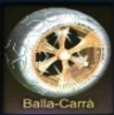 [PC] Balla-Carra, new exotic Wheel from victory crate ! Fast Delivery!