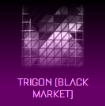 [PC] Trigon New Black Market Decal Victory Crate -- Instant Delivery!