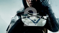 Destiny 2 North America CD Key for PC/Mac