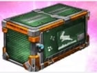 Xbox Spring Fever Crate