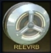 [PS4] Reevrb - NEW Exotic Wheel from Triumph Crate - Fast Delivery