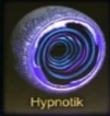 [PS4] Hypnotik - NEW Exotic Wheel from Triumph Crate - Fast Delivery