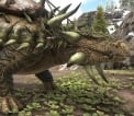 Xbox PvE New Official Servers *SUMMER SALE* (498% Melee Ankylosaurus)