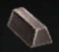 Iron Ingot (Delivery to any safe city)