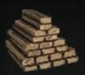 Wood (Delivery to any safe city)
