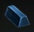 Neithal Ingot (Delivery to any safe city)