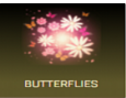 PC/Steam NEW Goal Explosion Butterflies Explosion  --Instant Delivery