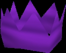 [20k+ Feedback] Selling Purple Partyhat