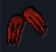 Keifer items shop :[20k+FB] Dragon Claws ,cheapest price