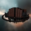 Athanor - Refineries eve online