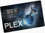 PLEX. BEST EVE ONLINE STORE ON PA! PERFECT REPUTATION! FASTEST DELIVERY!
