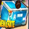 [PS4]  Impact Crates -- Instant Delivery