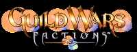 Guild Wars Factions CD-KEY