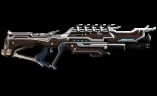 [Big-PC] Corinth [MR10] ( Corinth + Weapon slot + Orokin Catalyst) -Ready to use- ,Fast Delivery.