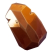 Copper Ore x 2000 Package availble for PC, PS4 and Xbox one