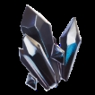 Shadowshard Crystal x 300 Package available for PC, PS4 and Xbox one