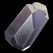 Silver Ore x 1000 Package available for PC, PS4 and Xbox one