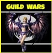 Guild Wars : Aion Wings Code