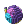 PC Dormant Pinata Dragon Egg + Flux Bonus - Fast & Easy Delivery