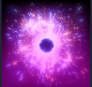 [PC] Goal Explosions Singularity - Fast Delivery